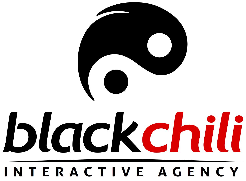 Blackchili