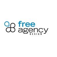 Free Agency Design