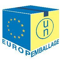 ETMD - Europemballage