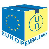 ETMD - Europemballage