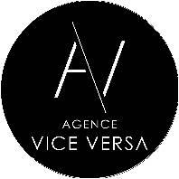 AGENCE VICE VERSA
