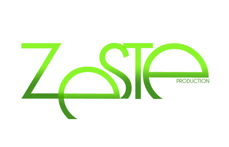 zeste production