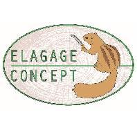 elagage-concept