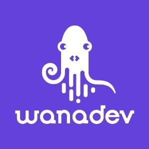 Wanadev