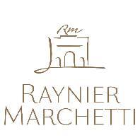 Raynier Marchetti