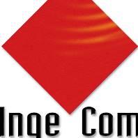Inge-Com