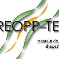 CREOPP-TEC
