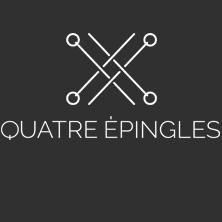 Quatre Epingles