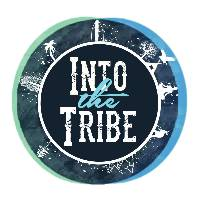 Into the Tribe
