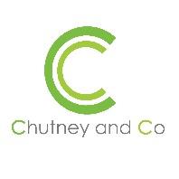 TRAITEUR ET CIE / CHUTNEY & CO