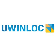 UWINLOC