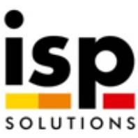 ISP Solutions SA