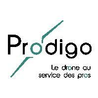 Prodigo