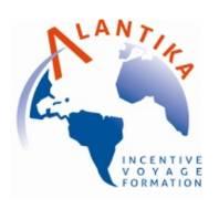Alantika Incentive