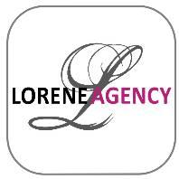 LORENE AGENCY