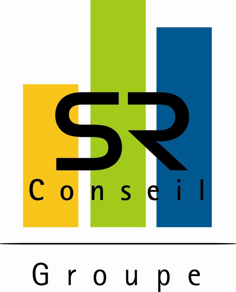 Groupe SR Conseil