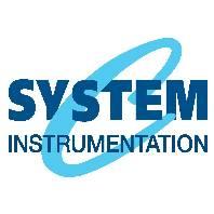 SYSTEM C INSTRUMENTATION