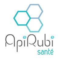 ApiRubi Santé