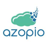 Azopio
