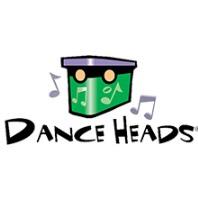 Dance Heads