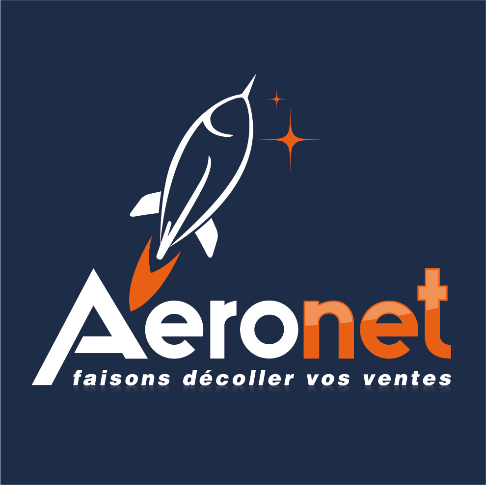 AERONET