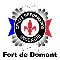 Fort Feu Incendie
