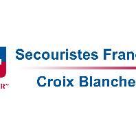 Comité départemental des secouristes français Croix Blanche de l'Essonne
