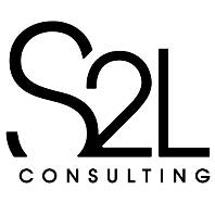 S2L Consulting