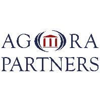 Agora Partners