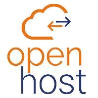 Openhost Network