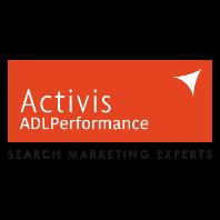 ACTIVIS