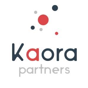 Kaora Partners