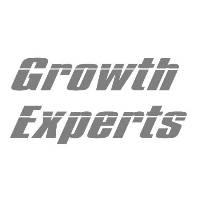 Growth-Experts.eu