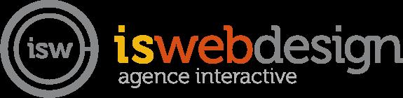 IS WEB DESIGN