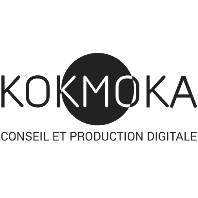 Kokmoka