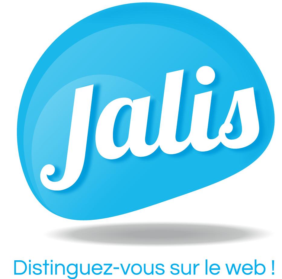 JALIS