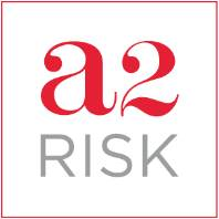 A2RISK CONSULTING