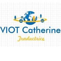 Catherine Viot
