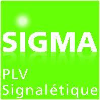 Sigma Signalétique
