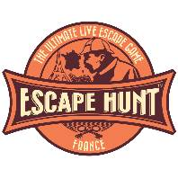Escape Hunt France
