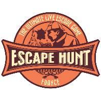 Escape Hunt France
