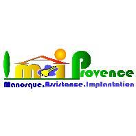 Manosque Assistance Implantation Provence  ( MAIP )