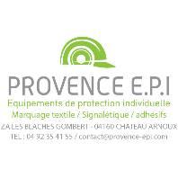 PROVENCE EPI