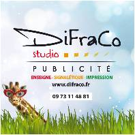 Difraco Studio