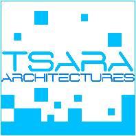 TSARA ARCHITECTURES