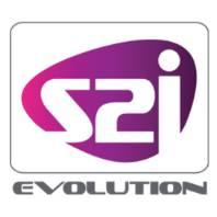 S2i Evolution
