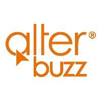 AlterBuzz