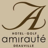 Hôtel L'Amirauté