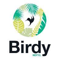 Hôtel Birdy