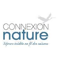 Connexion Nature